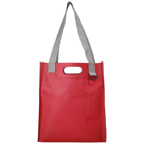 Neaustinės medžiagos maišeliai