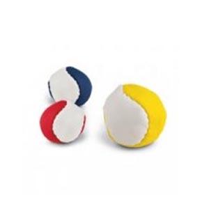 Antistresniai kamuoliukai
