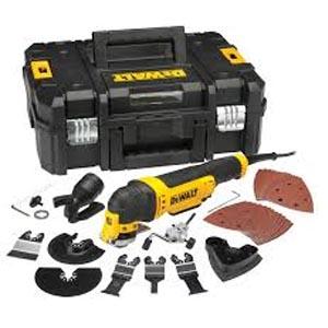Daugiafunkciniai įrankiai ir įrankių rinkiniai
