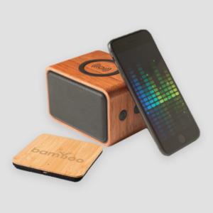 Elektronika, vaizdo, garso įranga ir priedai
